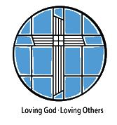 Color Logo - slogan - nobkgrnd.png