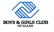 Boys and Girls Club of Llano.png