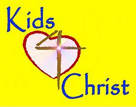 K4C logo.png
