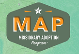Texas Baptists Missionary Adoption Progr