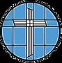 FBCL Logo wo bkgrnd wo text.png