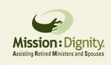 Mission Dignity.png