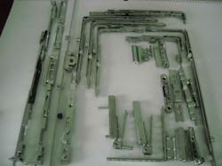 ремонт фурнитуры (6)