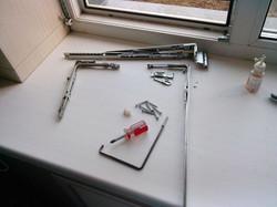 ремонт фурнитуры (4)