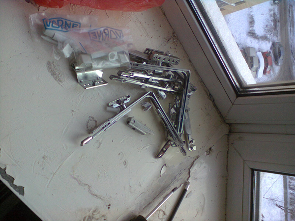 ремонт фурнитуры (5)