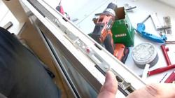 ремонт фурнитуры (3)