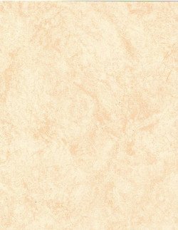 Акварель абрикосовая