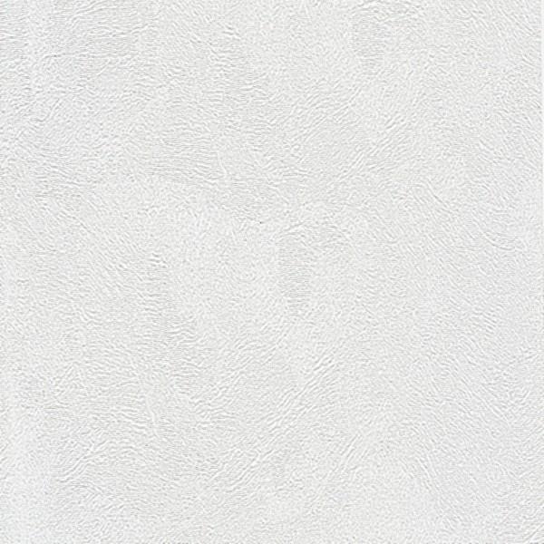 Лопез белая