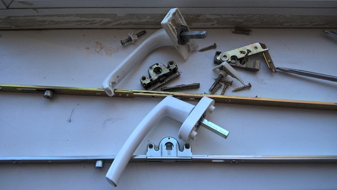 ремонт фурнитуры (1)