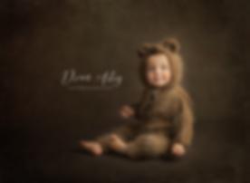 _DSC9732-copy-2.png