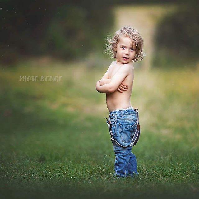 #photography #boyswillbeboys #photoedit