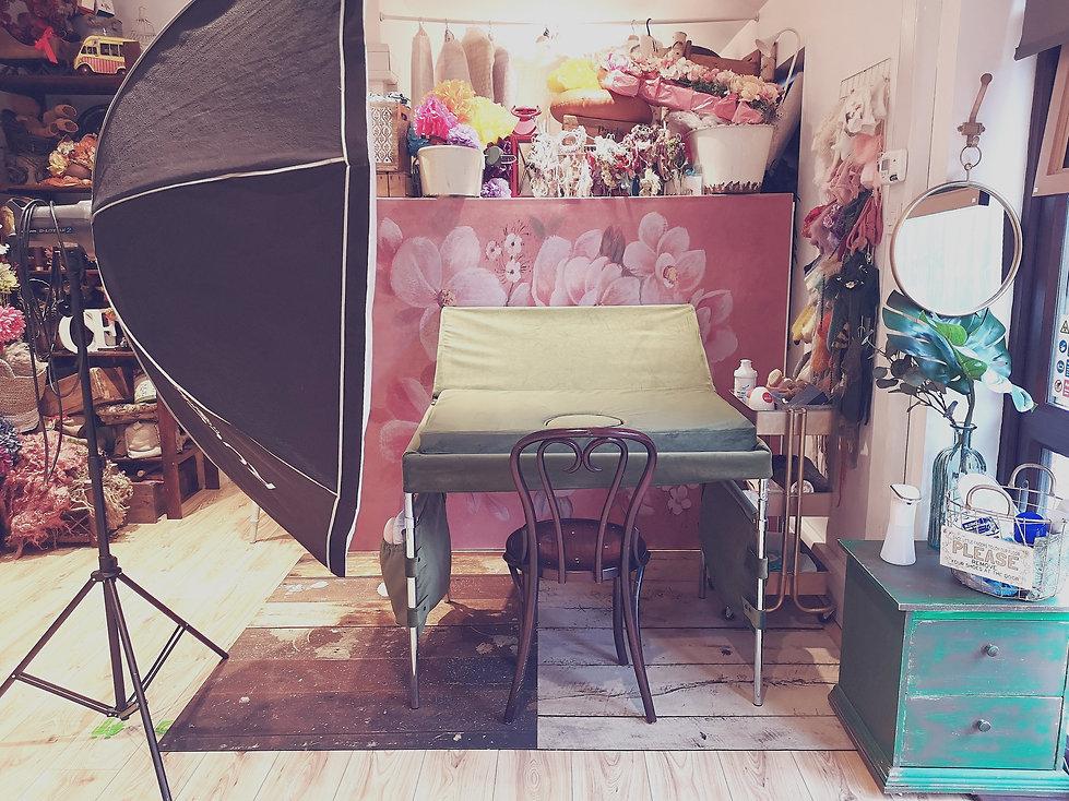 Dream-Artsy-Photo_Studio-Newborn-Photogr