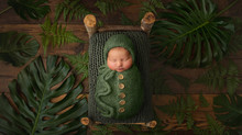 Newborn Photography Aldermaston, Reading and Basingstoke