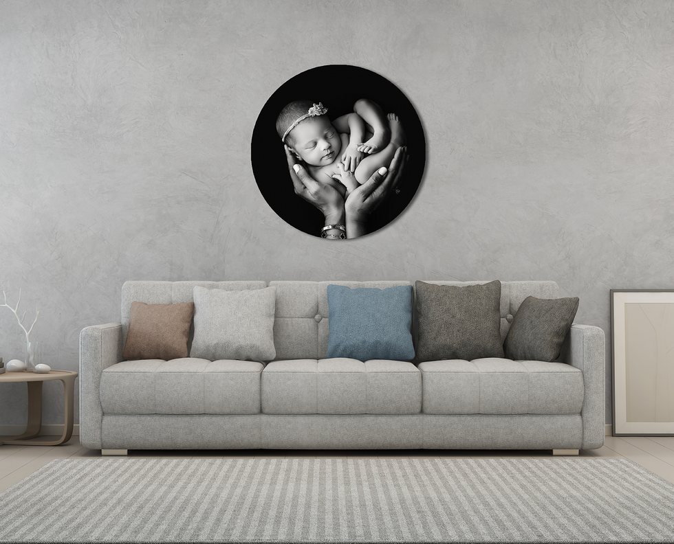 wall-art-newborn-photographer-berkshire-