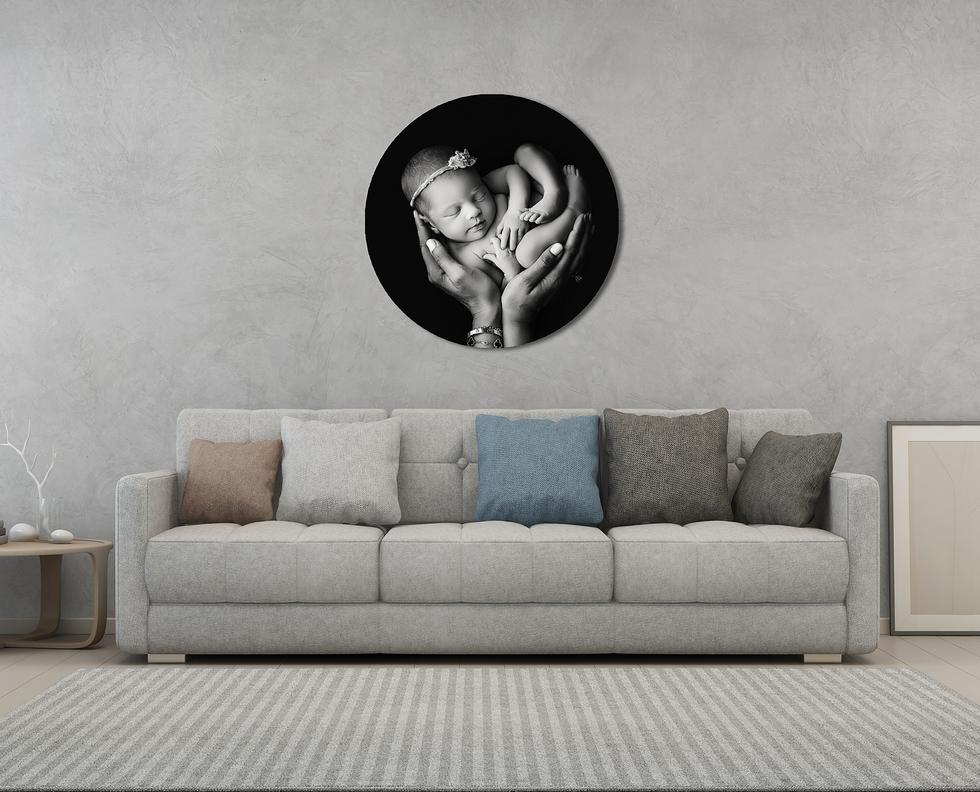 acrylic-circular-40inch.png