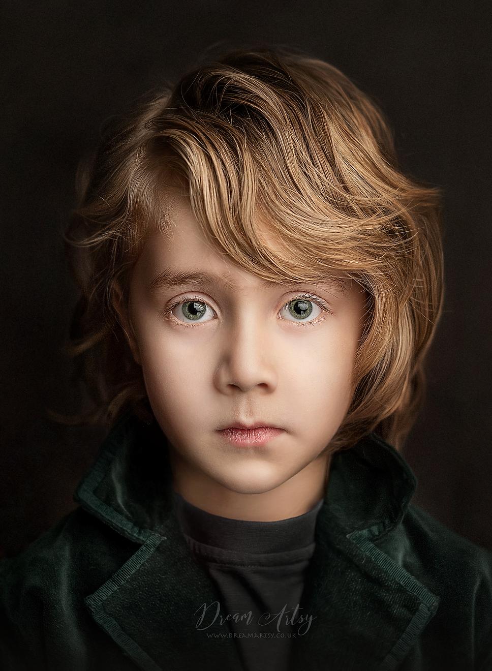_DSC4374-adam-portrait-copy-3.png