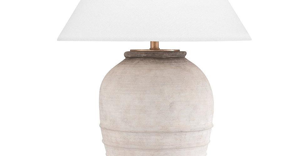 Arc Table Lamp HVL Lamp 14