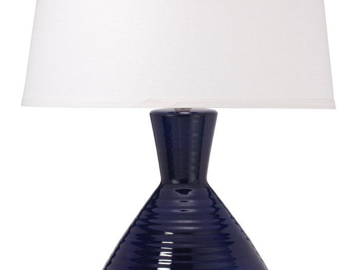 Ames Table Lamp JY Light 16