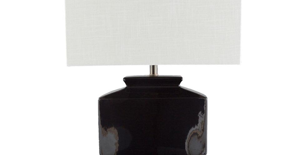 Lamp 11