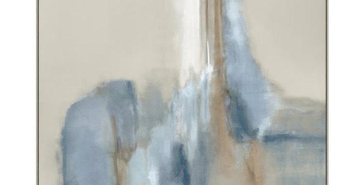 Converge Art 07