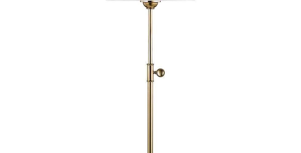 Lys Table Lamp