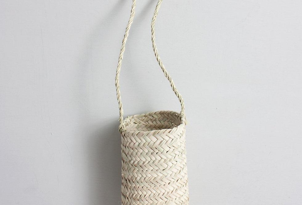 Jasmine Hanging Basket