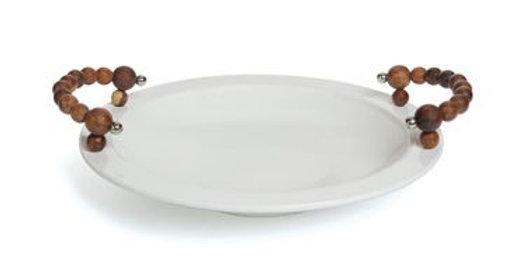 Catalina Platter