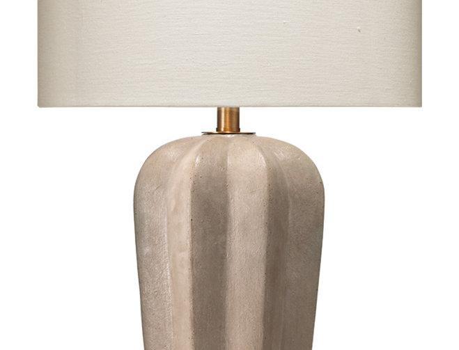 Monaco Table Lamp  JY Light 13