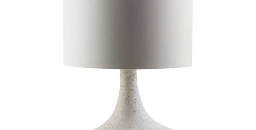 Lamp 6