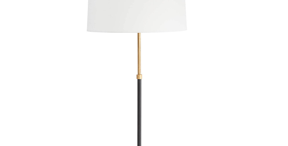 Martin Table Lamp HVL LAmp 21