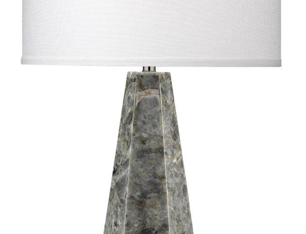 Maxime No. 2 Table Lamp JY Light 15