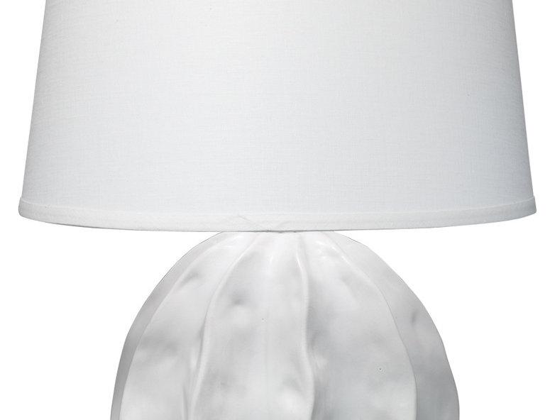 Sirène Table Lamp