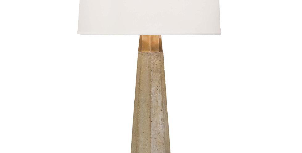 Telle Table Lamp HVL Lamp 22