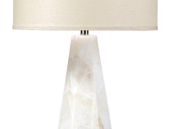 Maxime No. 1 Table Lamp JY Light 19