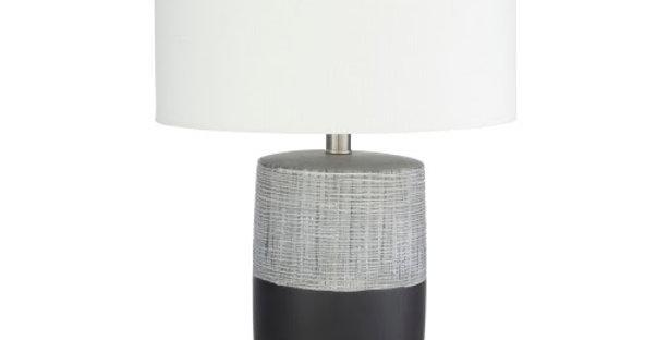 Lamp 23
