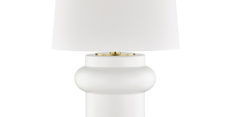 Lesko Table Lamp HVL Lamp 6