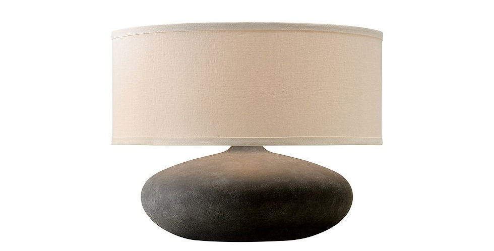 Galet Petit Table Lamp HVL Lamp 1