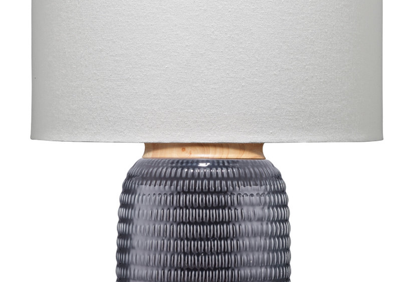 Graine Table Lamp JY Light 16