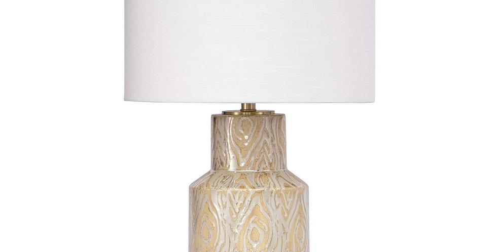 Algérie Table Lamp HVL Lamp 23