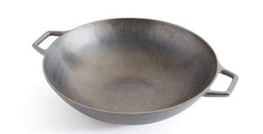 Melia Bowl