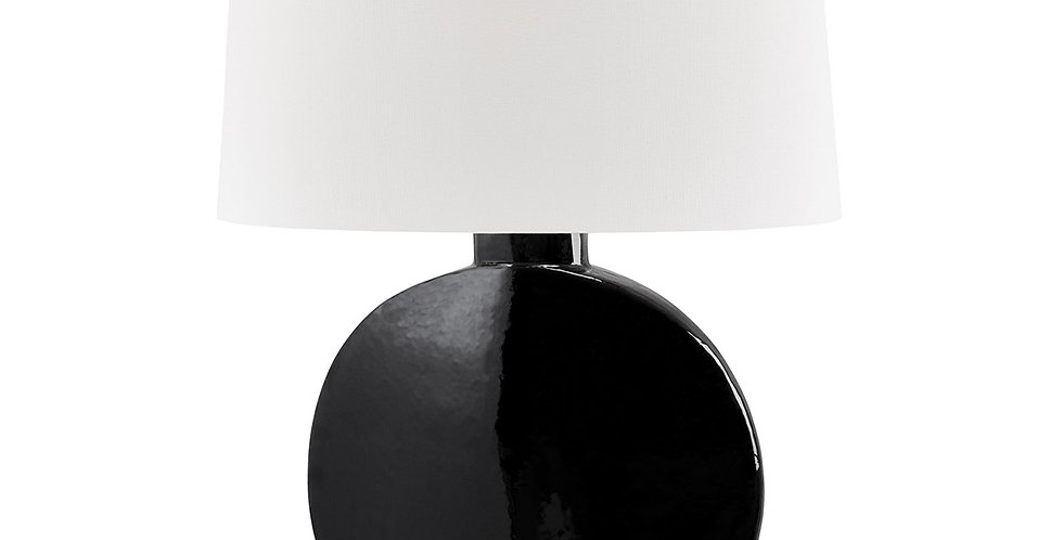 Pontille   Table Lamp