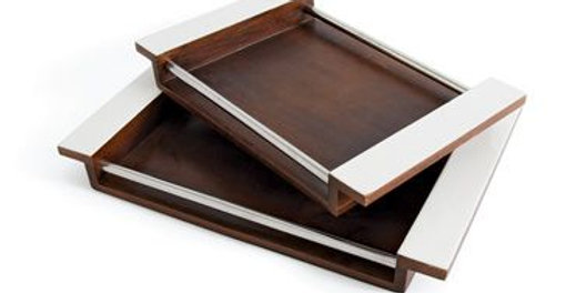 Meyer Tray Set
