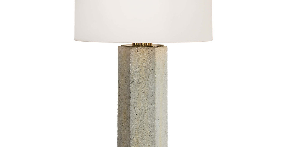 Rodin Table Lamp HVL Lamp20
