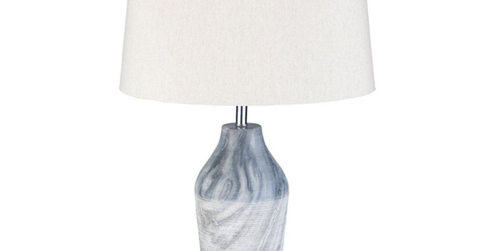 Lamp 16