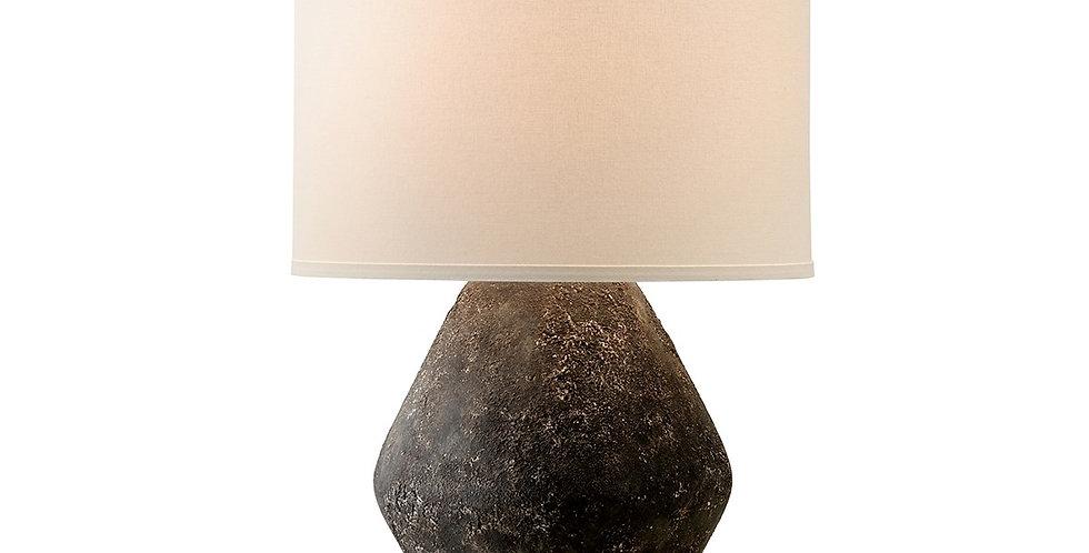 Villandry Slate Table Lamp  HVL Lamp 17