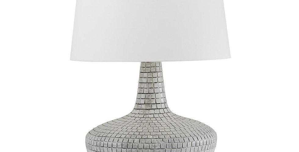 Marin No. 1 Table Lamp HVL Lamp 4