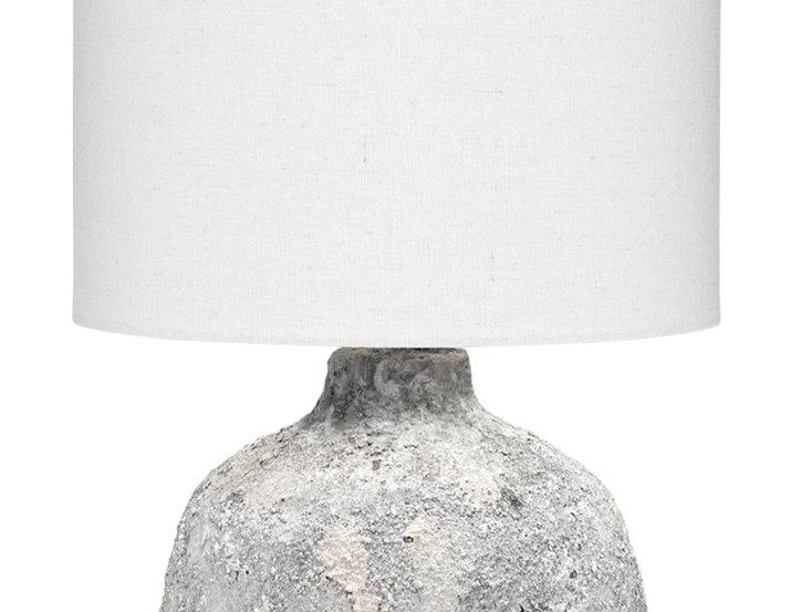 Baptiste Table Lamp JY Light 11