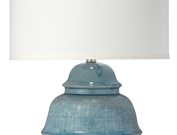 Malé Table Lamp JY Light 17