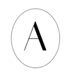 19_New-Logo-transparent-Recovered_edited