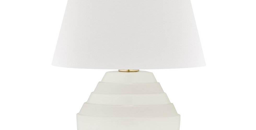 Triomphe Table Lamp HVL Lamp 12